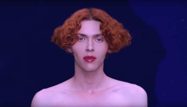 Британська поп-співачка Sophie загинула в Афінах