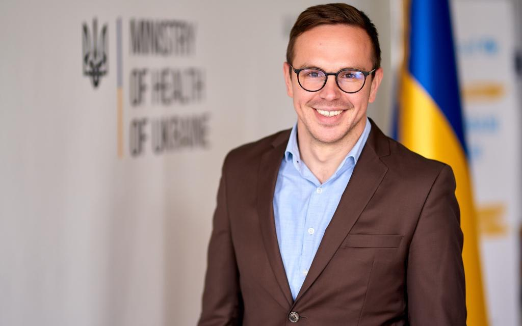 Igor Ivashchenko