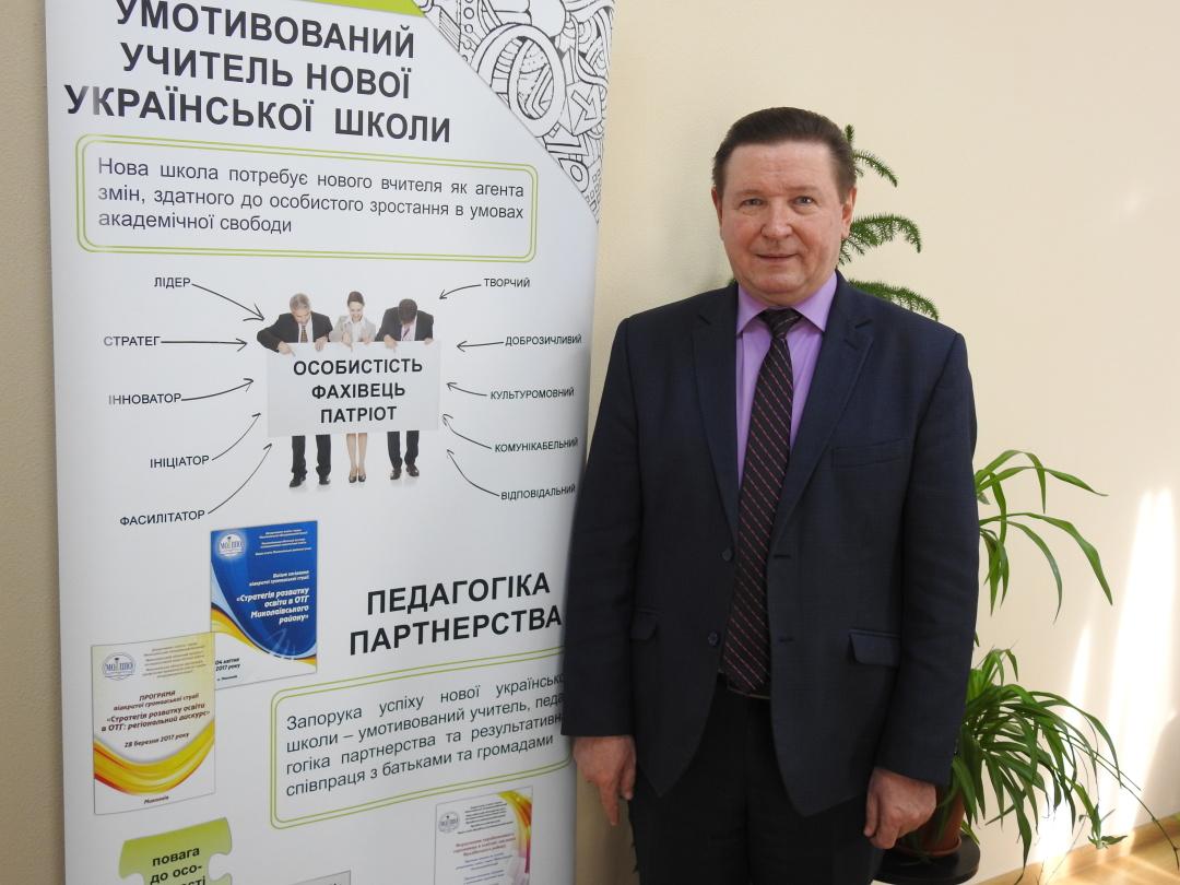 Василь Шуляр