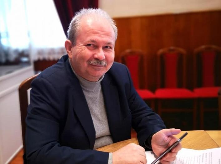 Сергій Кондрюк
