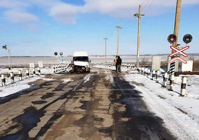 Фото: uz.gov.ua