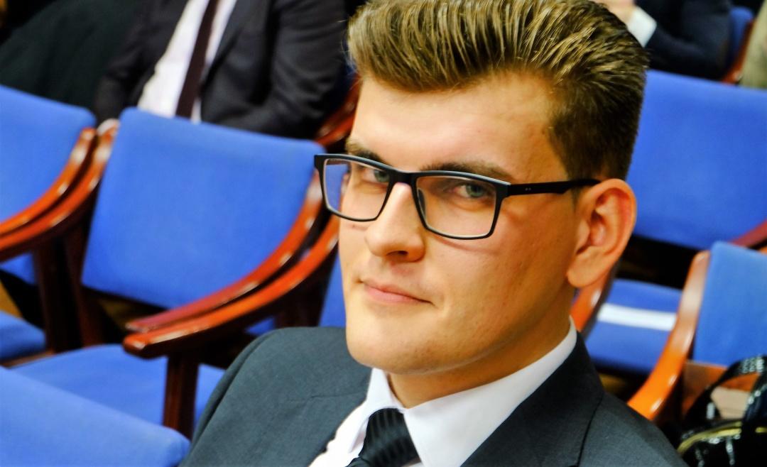 Андрій Якубов