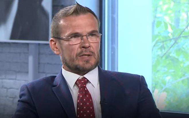 Василь Вакаров