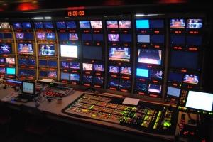 США будуть відстежувати, які програми в ефірах купують Росія та Китай
