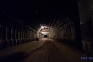 Вибух на шахті: шестеро постраждалих на Донеччині гірників залишаються у тяжкому стані