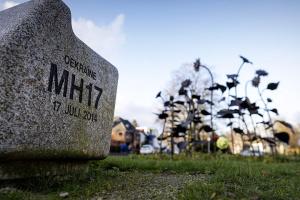 Суд у справі МН17: родичі жертв вимагають компенсації до €50 тисяч