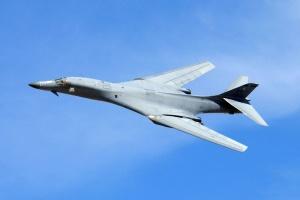 Удары по российским кораблям: самолеты США провели тренировку над Черным морем - Forbes