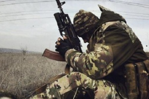 УІНП презентував освітній проєкт «Діалоги про війну»