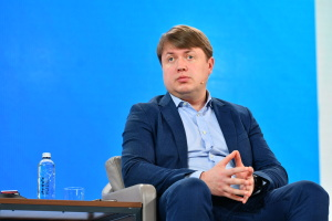 Рекордные цены на газ в Европе не отразятся на украинцах - Герус