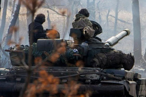 Ocupantes abren fuego en nueve ocasiones