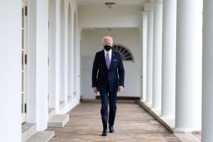 Estados Unidos endurece las sanciones contra Rusia