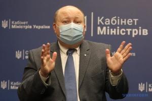 В Україні запустили Reformers Hub: Немчінов назвав його основне завдання