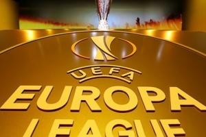 «Манчестер Юнайнтед», «Рома», «Арсенал» і «Вільярреал» вийшли до півфіналу Ліги Європи