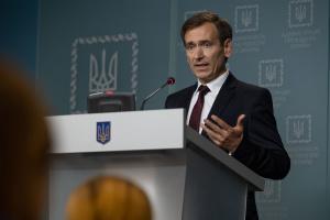 У Зеленского заявляют, что Рада на следующей неделе примет постановление о нелегитимности Госдумы РФ