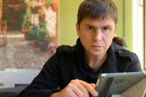 «Плівки Медведчука-Суркова»: Подоляк закликає створити ТСК в Раді