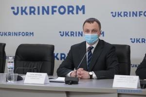 Креминь назвал отказ в услугах на украинском нарушением прав человека