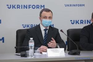Послуги українською: Кремінь каже, що скасування штрафів - неконституційне