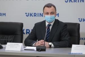 Мовний скандал у Харкові: омбудсмен контролюватиме порушення з боку депутатів