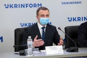 Кремінь просить через суд позбавити російську мову статусу регіональної у Миколаєві