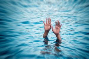 Une touriste ukrainienne meurt pendant ses vacances en Égypte