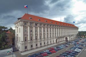 Чехия планирует сменить своего посла в Украине — СМИ