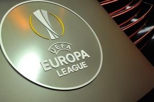 Букмекеры дали прогноз на матчи «Динамо» и «Шахтера» в 1/8 финала Лиги Европы УЕФА