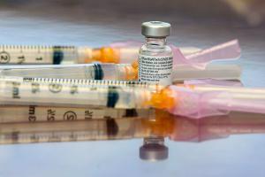 В Crown Agents объяснили, почему не разглашают данные о производителях вакцин