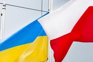 Polska wzywa Rosję do przywrócenia integralności terytorialnej Ukrainy i zrekompensowania strat