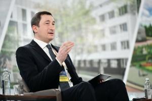 Перші інтерактивні освітні центри науки з'являться в Маріуполі та Львові - Чернишов