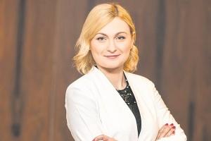 Украина может отменить летнее время, если Рада примет закон до конца марта - депутат