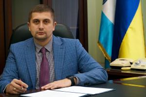Довибори в Раду: «Слуга народу» висуває Козиря кандидатом у депутати
