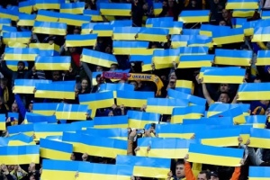 UAF president supports Yaroslavsky's initiative to revive FC Metalist