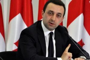 Грузинський прем'єр запевнив, що нових локдаунів у країні не буде