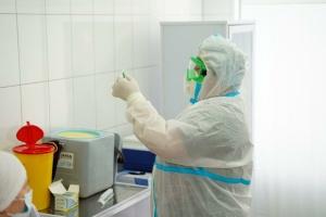 Харківщина отримає 5 тисяч доз СOVID-вакцини з інших регіонів
