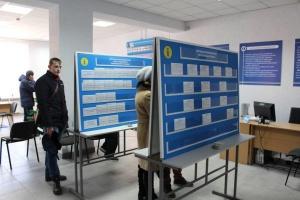 В Киеве треть безработных составляет молодежь до 35 лет – центр занятости