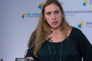 Обсяг ВВП України цьогоріч зрівняється з показником 2019 року – експерт