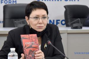 Посол Азербайджану - про трагедію Ходжали: Відсутність єдності призводить до невиправних наслідків