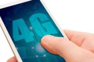 Київстар збільшив покриття 4G ще у 321 населеному пункті
