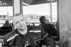 Погибшему после акции протеста в Беларуси вынесли обвинительный приговор