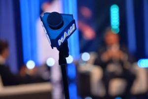 Нацсовет назначил телеканалу «НАШ» еще две проверки