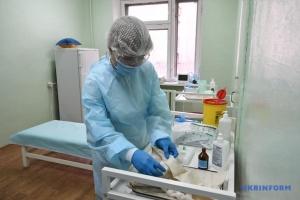 Протягом року вакцинуватися від коронавірусу зможуть усі охочі - Шмигаль