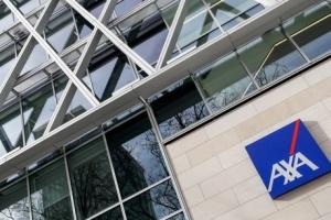 Страховая компания Axa вышла из проекта Nord Stream 2