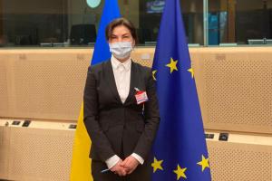 Генпрокурор: 70 гражданам РФ сообщили подозрение за агрессию против Украины