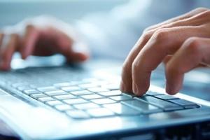 Блокування 426 вебсайтів: в Авакова не виключають закриття справи