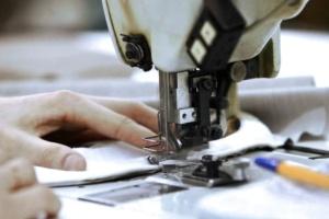 Швеи, пекари и слесари: кого чаще всего искали работодатели в январе-феврале