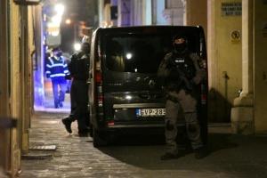 На Мальті висунули обвинувачення ще двом підозрюваним у вбивстві журналістки
