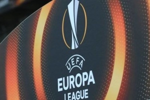 Shakhtar to take on Roma, Dynamo to face Villareal in Europa League round of 16