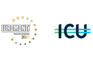 Euromoney визнав ICU лідером ринку капіталів в Україні
