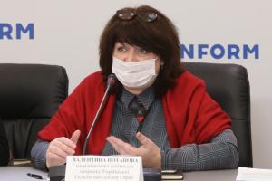 Правозащитники: оккупанты уничтожили вузы в Крыму, объединив их в «образовательного монстра»