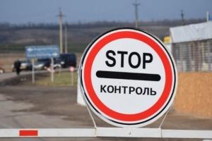 Посилення обстрілів на Донбасі: Україна очікує реакції країн-партнерів